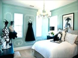 paris themed bedroom themed bedroom themed bedroom for teenagers cool themed girl bedroom and cool themed