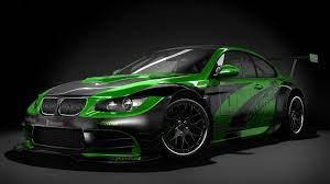 Cars Wallpapers, Desktop Backgrounds HD ...