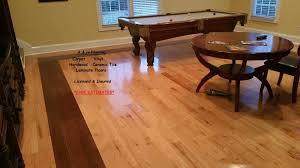 new hardwood floor floor restoration nashville tn