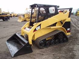 cat 257 specs related keywords suggestions cat 257 specs long additionally 3126 cat engine wiring diagram likewise caterpillar