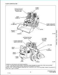 bobcat s130 wiring diagram bobcat image wiring diagram bobcat s130 skid steer loader service repair workshop manual on bobcat s130 wiring diagram