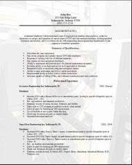 machinist resume machinist resume2 machinist resume3 machinist resume objective