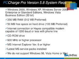 verifone help desk renewal ppt verifone solutions powerpoint presentation id 528818