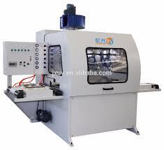 wood painting machine wood painting machine supplieranufacturers at alibaba com