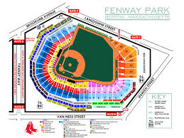 Sox Seating Chart Fenwaynation Red Sox Mookie J D Bogaerts Sale Jbj