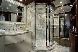 Small Picture Hairy Designs Bathroom In Master Bathroom Designs B in Beautiful
