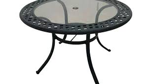 diameter of dining table for 4 legs stainless steel large round oak astonishing room kitchen stunning