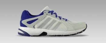 adidas mens shoes. related categories adidas mens shoes