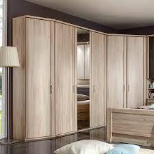 Wiemann Luxor Bettbrücken Kombination Möbel Letz Ihr Online Shop