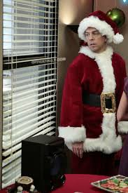 Office Christmas Wishes Season 8 Episode 10 Christmas Wishes Discussion Thread Spoilers