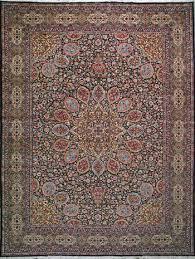 carpet 15 x 15. kerman persian rug - 12\u0027 2\ carpet 15 x