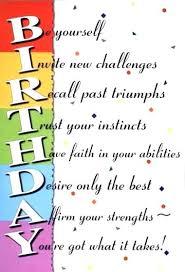 Happy Birthday To Me Quotes 63 Stunning Happy Birthday Inspirational Quotes Also Happy Birthday Positive