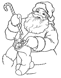 Santa Claus Template Free 60 best santa templates shapes, crafts & colouring pages free on free xmas menu templates