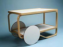 alvar aalto furniture. unique alvar table and chairs designed by alvar aalto tea cart tea trolley on aalto furniture l