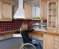 AccessibleKitchen (4) · AccessibleKitchen (3) ... Photo