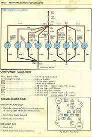 el camino engine diagram wiring library 1984 chevy el camino wiring diagram 1984 el camino wiring diagram smart wiring diagrams \\u2022 chevy 3800 engine diagram 3 8l