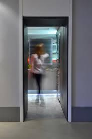 Design Gallery Live Kitchen Totally Artistic Live In Contemporary Kitchen Design