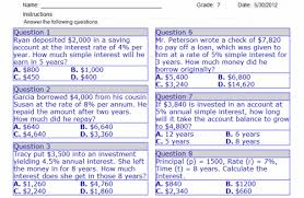 further Practice Your Math Skills With These 7th Grade Word Problems in addition 6th Grade Math Games likewise First Grade Math Worksheets Free Printable Free Worksheets Library besides Sixth Grade Ratios Worksheet likewise  further free math worksheets and printouts fun second grade printable further pemdas games 6th grade   Fandifavi further 10  seventh grade math problems   media resumed likewise Third Grade Addition Worksheets likewise Free math worksheets. on 6th grade math worksheets answers printable free