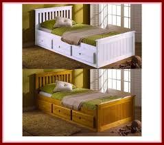 boys storage bed. Wonderful Storage Kids Storage Toddler Toy Storage Bins Room Ideas  Organiser For Large And Boys Bed