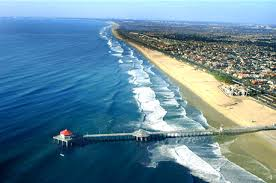 Surf City Usa Legal Battle Is Over