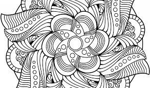 Disegno Fiori Tumblr Con Disegni Di Rose Tumblr E Tumblr Migliori