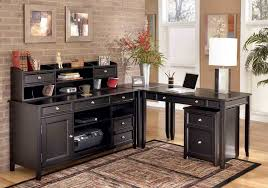 contemporary home office furniture. You Want To Come Across As Organized, Modern And Stylish Should A Client Need Visit Your Home Office! Read Also : 20 New Sofas Designs For Cosy Comfort Contemporary Office Furniture