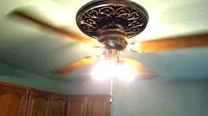 ceiling fan wobble my ceiling fan wobbles ceiling fan wobbles ceiling fan wobble ceiling fan ceiling
