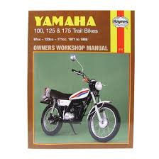 motorcycle pattern parts pattern parts online supplier of picture of manual haynes for 1977 yamaha dt 175 c