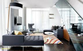 brilliant best way to clean area rugs contemporary modern living room area rugs unique stunning living
