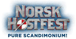 Norsk Hostfest Official Site Great Hall Seating Chart