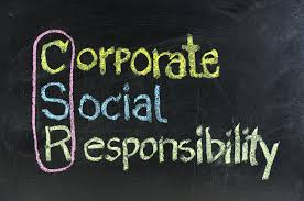 essay on corporate social responsibility corporate social responsibility essay studentshare