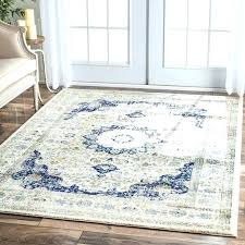 heated area rug awesome best distressed ideas on transitional inside modern throw rugs big w pads throw heated area rug mat