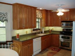 42 inch kitchen cabinets 42 inch kitchen wall cabinets