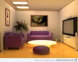 Model Living Room Design Small Living Room Designs Pictures Interior Design Ideas For Small
