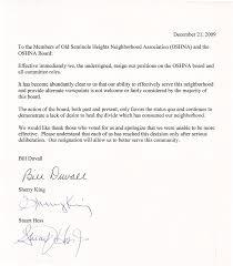 funny resignation letters letterofresignation