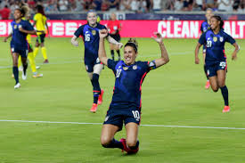 Born on july 16, 1982, to stephen and pamela lloyd, carli anne lloyd was raised in delran township, south jersey. For Carli Lloyd Other Older Olympians Age Is Just A Number Star Tribune