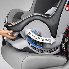 chicco nextfit ix zip convertible car seat traction jpg 1500x1495 chicco nextfit convertible car seat