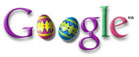 <b>Happy Easter</b> 2000