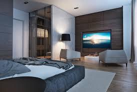 awesome bedroom ideas  avivancoscom