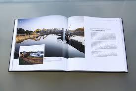 barrett industries book