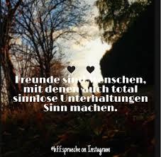 Sprüche At Bffsprueche Instagram Profile Picdeer