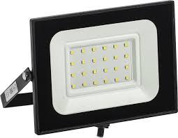 <b>Прожектор IEK СДО 06-30</b> 30W 4000К 2400Лм светодиодный ...