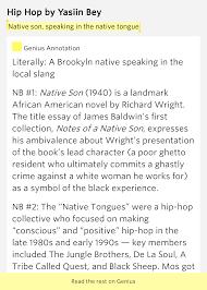 son essay on fear native son essay on fear