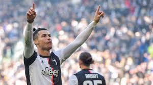 Juventus vs Fiorentina 3-0 Highlights & Goals - 2.02.2020