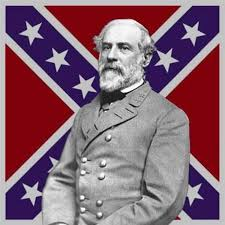 Robert E Lee Quotes Interesting 48 Flagrant Lies About The American Confederacy Return Of Kings