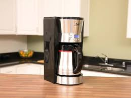 kitchen aid coffee maker manual coffee maker instructions kitchen kitchenaid personal coffee maker instructions