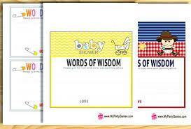 Flashcards Template Word Printable Baby Flash Cards Word Cards For Babies Flashcards Free