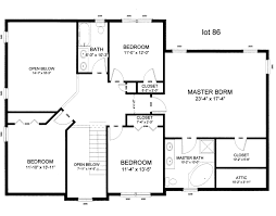 Make Your Own House Plans Free Modren Create Your Own House Plans Incredible Ideas Floor Plan