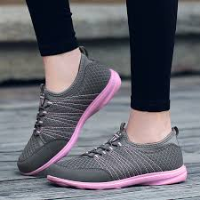 top 10 retro <b>woman sport shoes</b> list and get free shipping - a869
