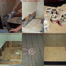 shower repair birmingham al tile shower leak repair shower pan repair